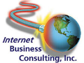 Internet Business Consulting, Inc.